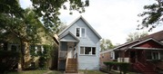 Single Family Newly Remodelled,  wood floors,  5 beds,  Section 8 welcome