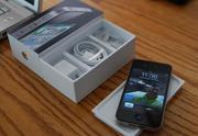 Apple iPhone 4 32GB _Nokia N8
