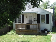 SMALL HOME FOR RENT AT PEORIA HEIGHTS GREAT LOCATION!