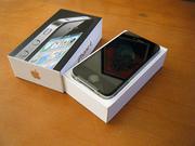 WTS:Apple Iphone4GHD 16GB or 32GB