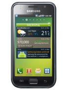 Samsung Galaxy S Plus i9001 16GB Android 2.3 smartphone USD$339