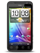HTC EVO 3D 1.2 GHz dual-core 4GB Android 2.3 Smartphone USD$365