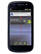 Samsung Google Nexus S i9020A/T 16GB Android 2.3 Unlocked USD$286