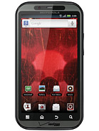 Motorola DROID BIONIC Android 2.2 GSM Version Smartphone USD$329