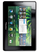 BlackBerry 4G PlayBook HSPA+ Wi-Fi 64GB 7 inch tablet USD$366