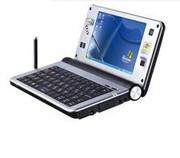 UMID MBook M2 BZ 5 inch 1GB RAM 1.6GHz Windows 7 USD$289