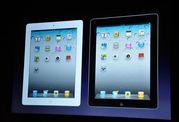 Apple Ipad 2 Tablet 64GB WiFi 3G USD$599