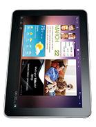 Samsung Galaxy Tab 10.1 3G Flash 10.2 Android OS 3.0 64GB USD$499