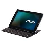 Asus Eee Pad Slider keyboard 3G 10.1 inch 64GB tablets USD$399