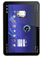 Motorola Xoom GSM version 10.1 inch 64GB Android 3.0 Tablet USD$370