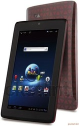 ViewSonic ViewPad 7x 3G dual-core 1.2GHz Android 3.1 Tablet Smartphone