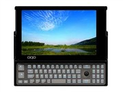 OQO model 2+ Global 3G Connectivity touch Screen USD$439
