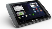 Archos 80 G9 Android 3.1 Tablet 250GB HDD Wifi 3G USD$319
