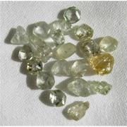 Rough Diamond Available For Sale