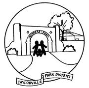 TAYLORVILLE PARK DISTRICT MAINTENANCE SUPERINTENDENT