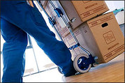 A Plus Chicago Moving Service