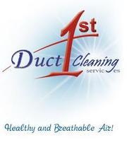 Air Duct Cleaning Aurora,  Duct cleaning Aurora