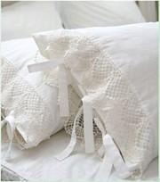 very elegant pillow