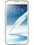 Samsung GT-N7105 Galaxy Note II LTE 64GB Exynos 4412 Quad-core 1.6GHz