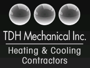 Affordable HVAC Contractor in Chicago! FREE HVAC Estimates!