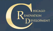 Custom Home Remodeling in Chicago