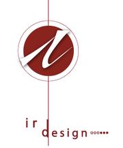 Professional Interior Design and Decoration Dubai UAE