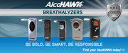 Buy a Best Portable Breathalyzer for Personal Use.