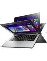 Acer Laptop Travelmat 4335