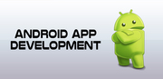 Select Best Android App Development Service Company