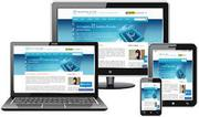 Professional Website Designing Services Company