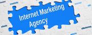 Chicago internet marketing agency