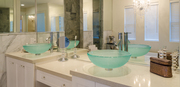 Hire Best Chicago Bathroom Remodeling
