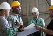 Chicago Workers Compensation Lawyer FLTLaw