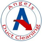 Duct Cleaning Services Chicago