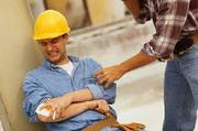 Get a Construction Accident Lawyer to Win Claims