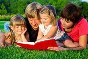 Classical Curriculum preschools at East Lake Academy