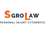 Injury law firm