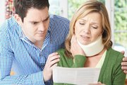 Hiring a Personal Injury Attorney for Your Legal Claims