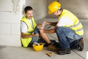 Finding a Chicago Construction Accident Lawyer to Represent You