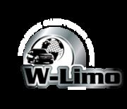 W-Limo,  Inc