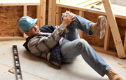 Tips on Hiring a Chicago Workers Comp Injury Lawyer