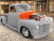 chevrolet other Chevrolet: Other Pickups Hotrod