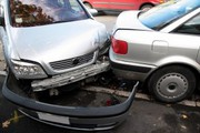 Hire Chicago Car Accident Lawyer at FLTLaw