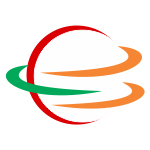 Engineering Design Company India