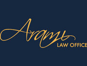Property Division Attorney