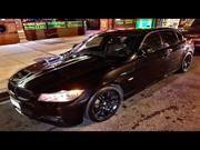 Bmw 2011 BMW: 3-Series Sedan