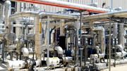 Exceptional Industrial HVAC Service at American Combustion Services
