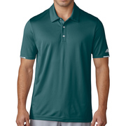 Wear custom golf shirts with your company's logo printed on it!