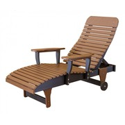 Chaise Lounge on Sale