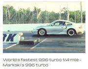 996 Tuning- markskituning.com